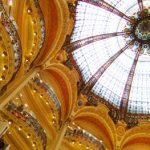 フランス語でお買い物をする表現~Je peux~?「~できますか?」