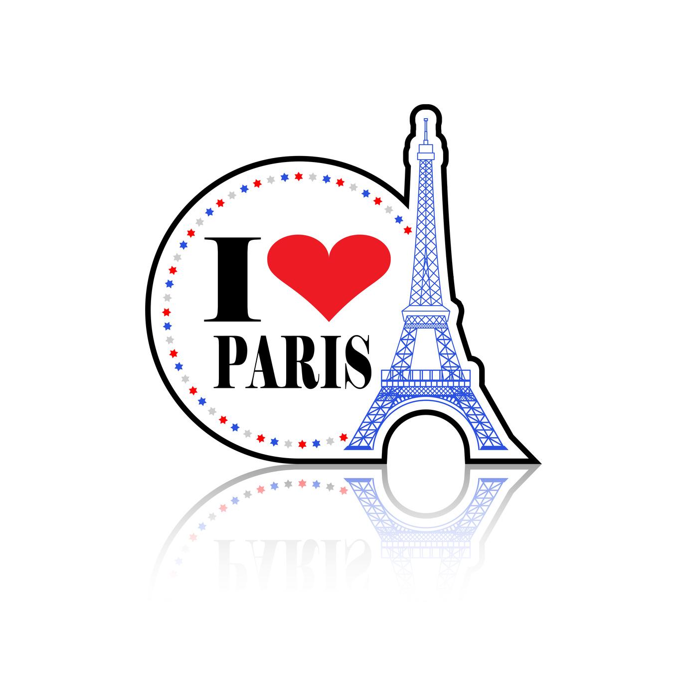 フランス旅行で絶対にはずせない名所は?~エッフェル塔に登りたい