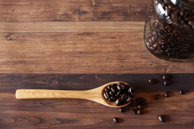 アラビア語でコーヒーを飲みませんか?という表現~「いらない」という時もある